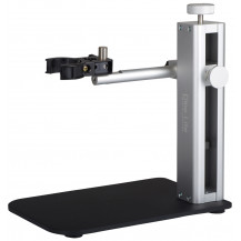 Dino-Lite RK-10A Universal Microscope Stand