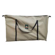 Tentco Directors Chair Bag