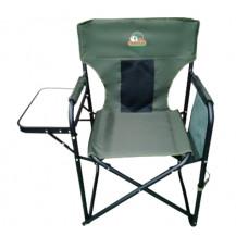 Tentco Director Deluxe Chair