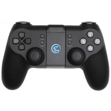 DJI GameSir T1d Controller For Tello Drone