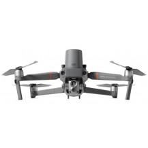 Dji Mavic 2 Enterprise Advanced Drone - Accessories NOT included