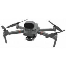 DJI Mavic 2 Enterprise Drone - Dual