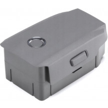 DJI Mavic 2 Part Intelligent Flight Battery