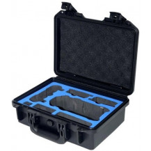 Xtreme Xccessories Hard Carry Case For DJI Mavic Pro