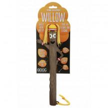 DOOG Stick Family Willow Dog Toy
