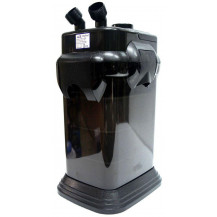 Dophin External Cannister Filter C-500 1130L/H - 12W