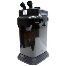 Dophin External Cannister Filter C-1600 2540L/H - 27W