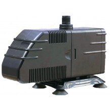 Dophin P-3500 Submersible Filter Pump - 2400L/H