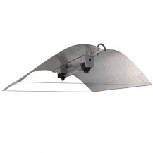 Double-Ended Flexable-Wing Reflector - Large