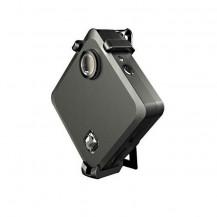 Drift Compass Wearable Camera - side view