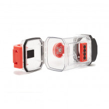 Drift HD 1080 Waterproof Case