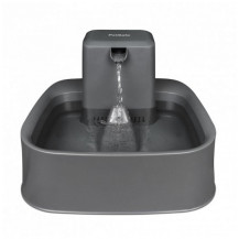 Petsafe Drinkwell Square Pet Fountain