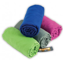 Sea To Summit Drylite Towel - X-Large