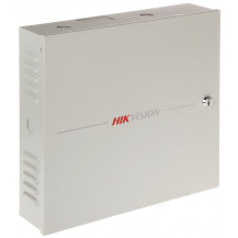 Hikvision DS-K2604 Four Door Access Controller