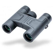 Vanguard Vesta 8X25 Roof-Prism Compact Binocular