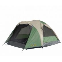 Oztrail Classic Skygazer 4XV Dome Tent