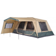 Oztrail Fast Frame Side Wall to suit 450 - Tent Not Included