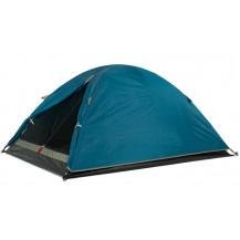 Oztrail Tasman 2 Dome Tent - 2 Person