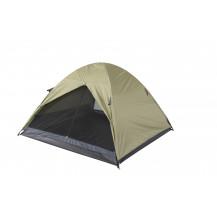Oztrail Flinders 3P Tent