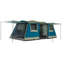 Oztrail Bungalow 9 Tent - 9 Person