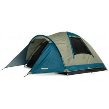 Oztrail Tasman Dome Tent - 3 Person