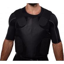 Duke Bulletproof Wide Covert Jacket System