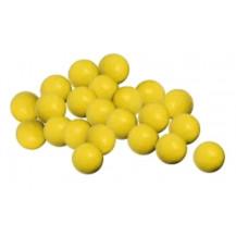 Duke Defence Civilian Spec Rubber Practice Duel Balls