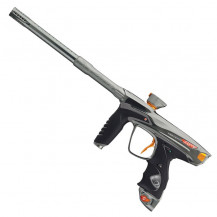Dye DM-14 Paintball Gun