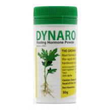 Dynaroot Rooting Hormone Powder - No 3