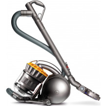 Dyson CY27 Ball cylinder vacuum cleaner