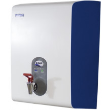 E-Boil MK II Boiling Water Dispenser 10L - Classic White