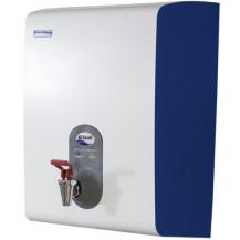 E-Boil MK II Boiling Water Dispenser 15L - Classic White