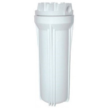 E-Pure EF2000 1 Stage Water Filtration System