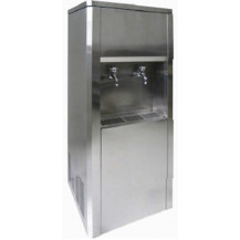 E-Pure Industrial Water Fountain