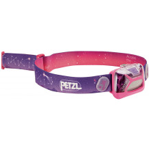Petzl Tikkid Kid's Headlamp - Pink