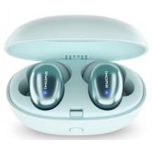 1More Stylish True Wireless In-ear Bluetooth Headphones - Green