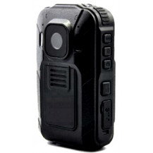 Eagleye Law Enforcement Body Camera