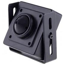 Eagleye Pinhole 4in1 Covert Camera - 720P