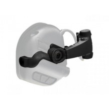 Earmor M16 Mark3 Noise Arch Rails - Set Of 2