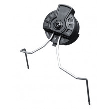Opsmen M11 Helmet Rail Adapter