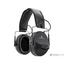 Earmor M30 Noise Reducing Headset - Black