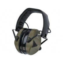 Earmor M31 Noise Reducing Headset - Foliage Green