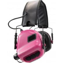 Earmor M31 Noise Reducing Headset - Pink