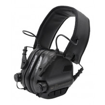 Earmor M31 Noise Reducing Headset