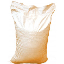 Eco-Earth Eco-Fert Diatomaceous Earth - 20KG