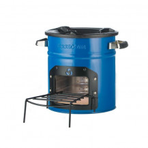 Ecozoom Dura Wood Portable Stove