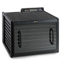 Excalibur Dehydrator - 9 Tray, 48H timer