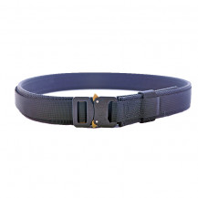 "Daniel's 1"" Cobra Belt ( Sizing 116cm - 152cm )"