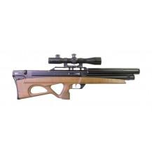 Edgun Matador Standard R5M PCP Air Rifle - 5.5mm- main