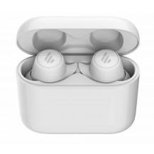 Edifier TWS6 Balanced Armature Drivers True Wireless Earbuds - White